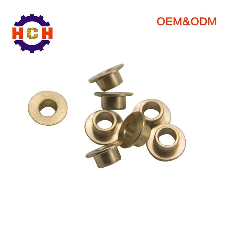 金属和五金的cnc精密加工技术不断优化提高使钣金零件更适合用于机械制造。