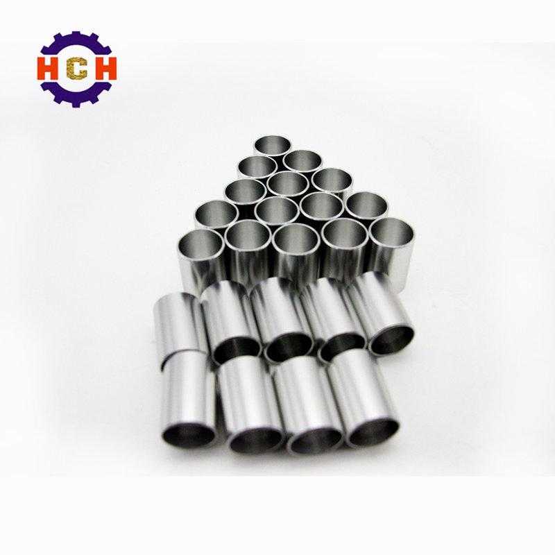 汽车外壳钣金加工技术在东莞cnc铝加工厂可找到你需要的铝合金五金工艺加工技术