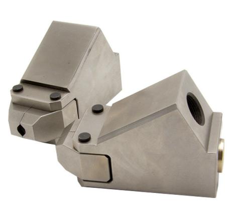cnc精密机械加工产线种类有刚性自动线和柔性cnc精密生产线.