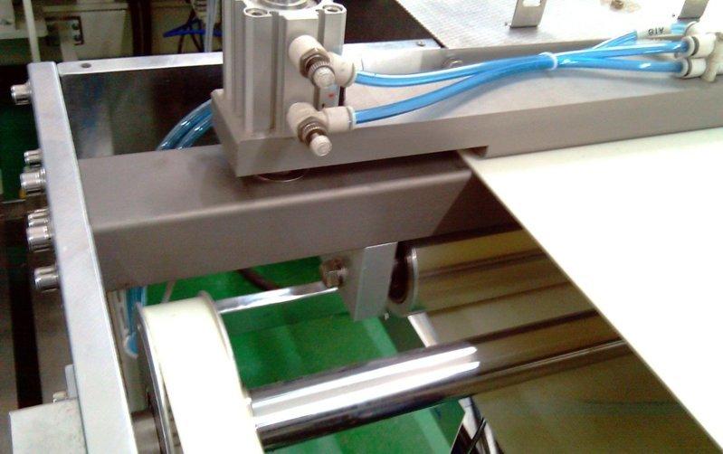 深圳精密机械加工厂要合理选择切削用量可以减少加工时出现的误