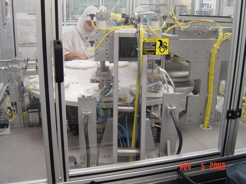 机械零部件加工厂应合理选择切刀量