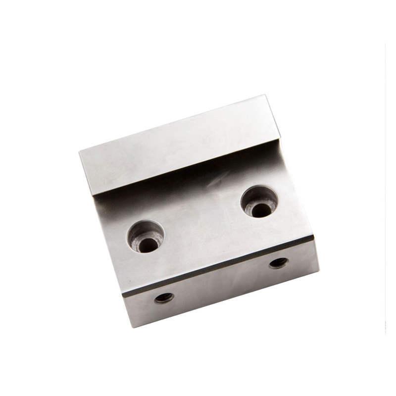 cnc精密机械加(CNC)是指使用cnc设备进行机械加工的加工