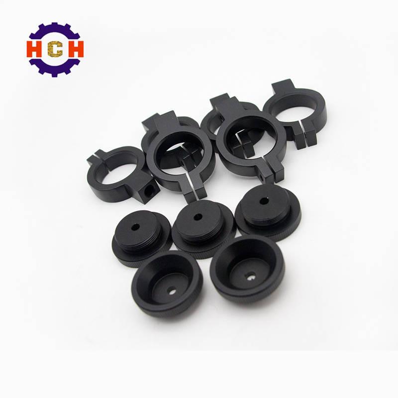 cnc精密机械加工工艺机械机械,机械零部件加工技术和指定标准及指定标准