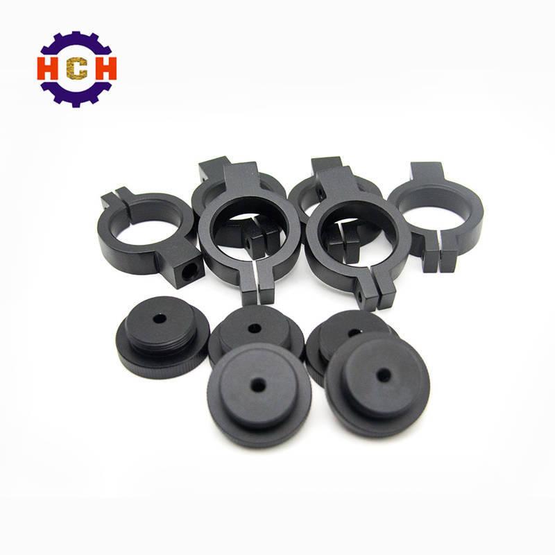 cnc精密机械加工机电设备安装中常见的技术问题通常包括三个