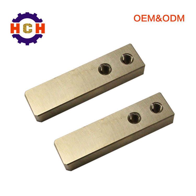 cnc精密机械加工的主工加工方式有以下五种, 精密机械加工设施联调数控车床廓轮加工精度控制要点