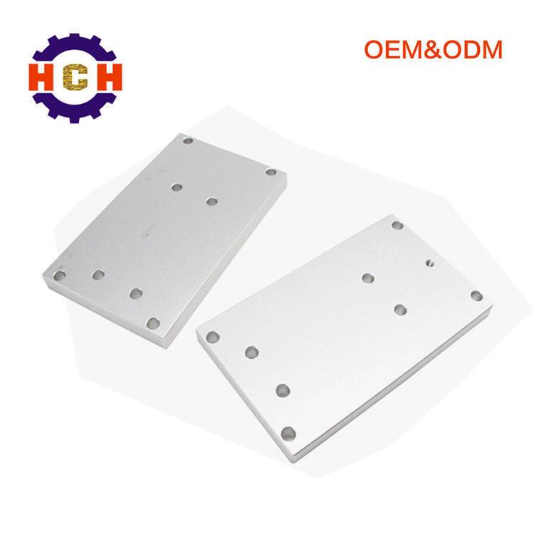 机械零部件加工用用于cnc精密机械加工可提高加工质量和效率
