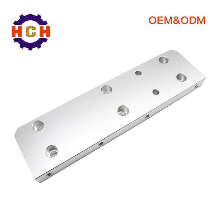 机械零部件加工应用于cnc精密机械加工能缩短汽车的汽车钣金产品的生产过程链,简化汽车钣金产品的生产管理