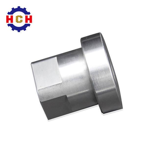 哪些金属加工加工技术属于机械零部件加工相对应的金属加工加工技术有那些