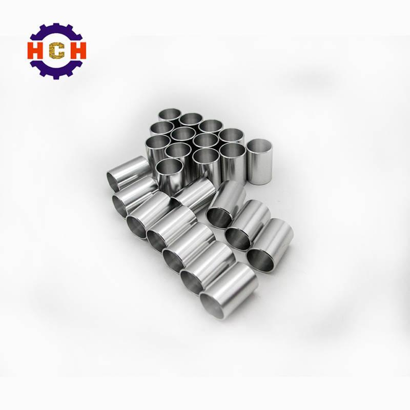 机械加中心制造汽车零部工产品时有七个得要技术要点