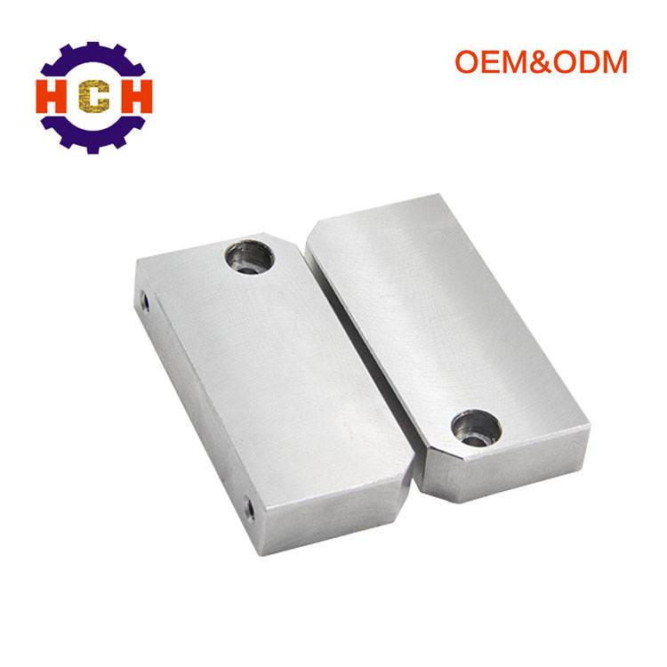 提供可靠的润滑调节对于油润滑的深圳精密机械加工生产设备的 电主轴