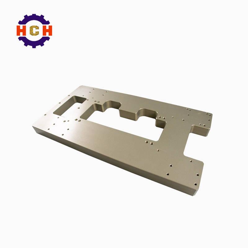 深圳五金机械零部件加工厂如何通过cnc精密机械加工技术处理五金加工的表面处理有五大类别