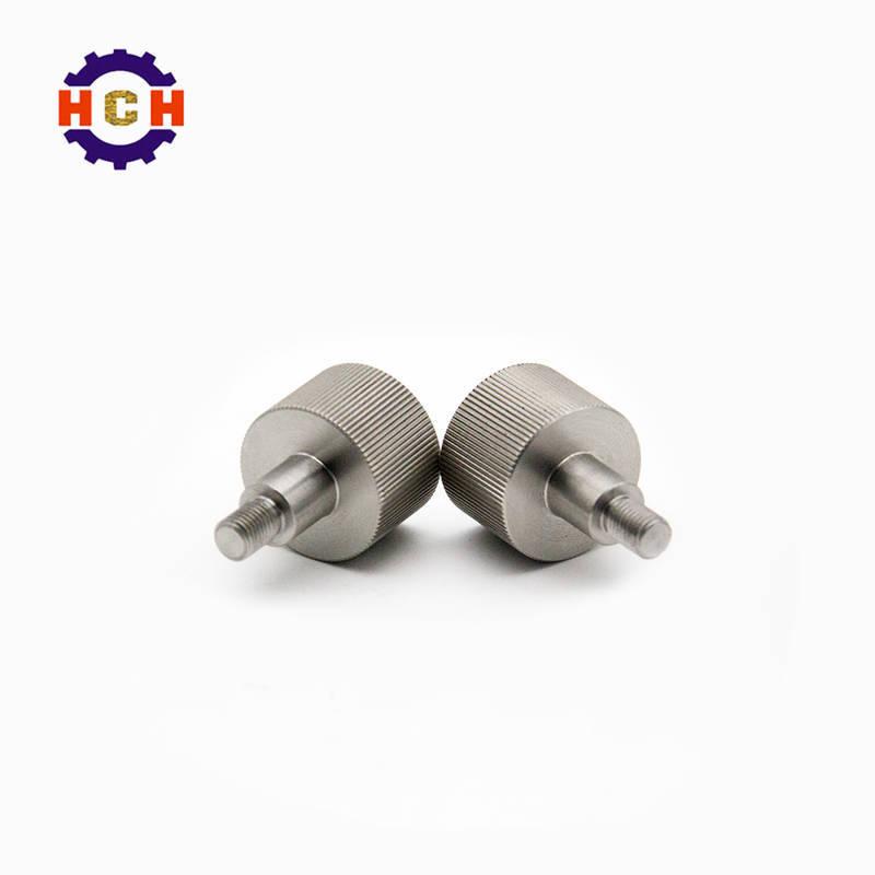深圳精密机械加工厂的五金机械零部件加工需要用CNC精密机械加工中心