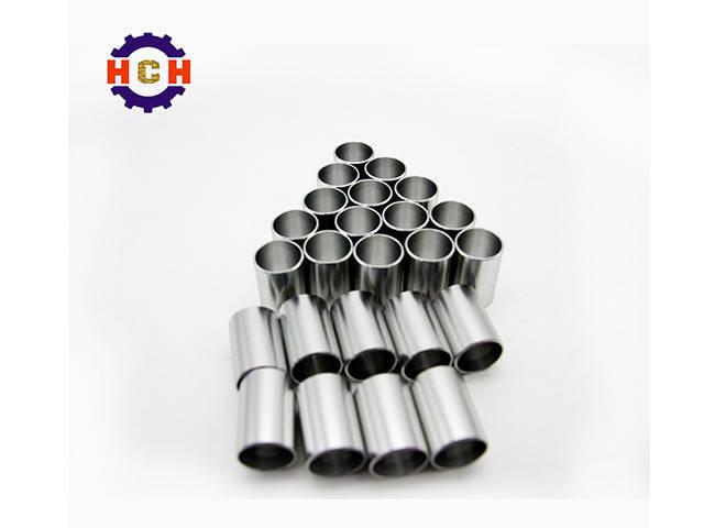 机械零部件加工厂CNC精密机械加工主轴