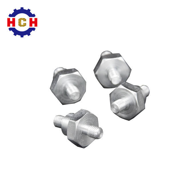 深圳精密机械加工精密零部件表面受三个因素的影响