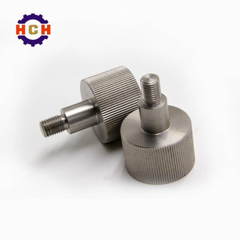 深圳精密机械加工使用数控加工产生任何晶格的零部件晶体
