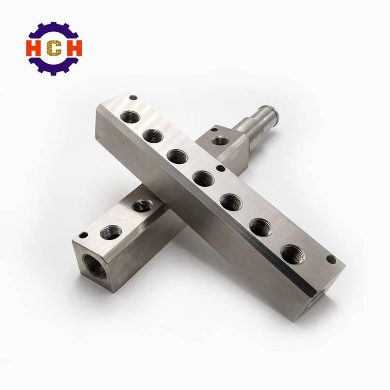 深圳精密机械加工加工过程中需要用到的精密机械零件加工技术要点有哪些?