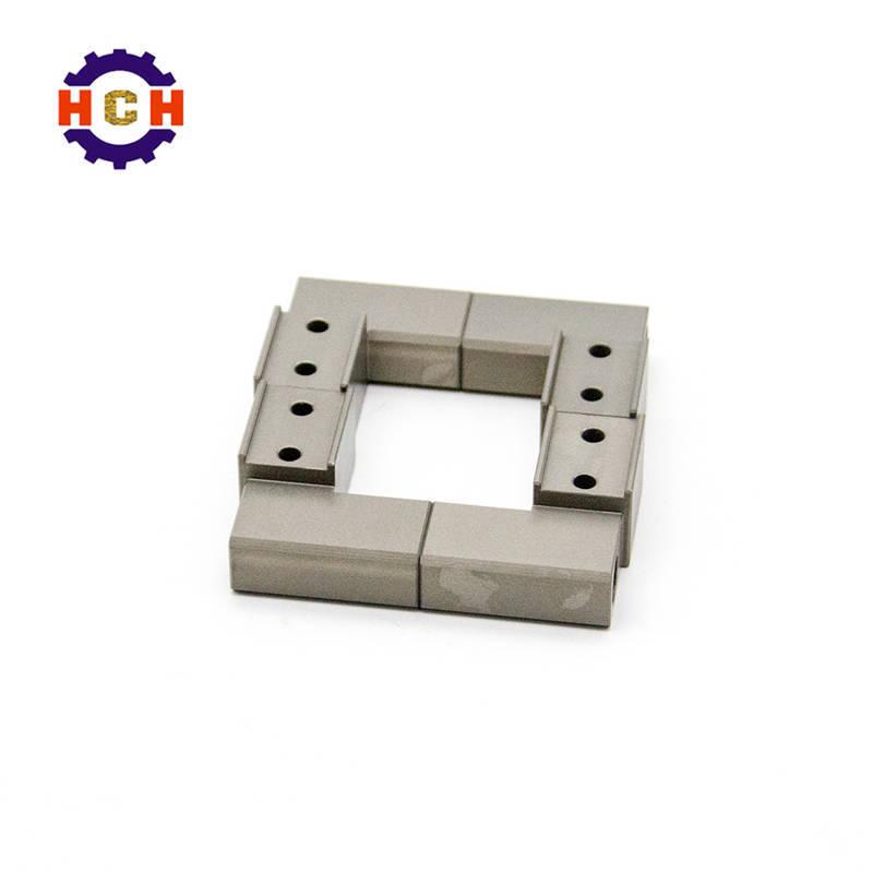 加工过程中需要用到的精密机械零件加工技术要点_ cnc精密机械加工