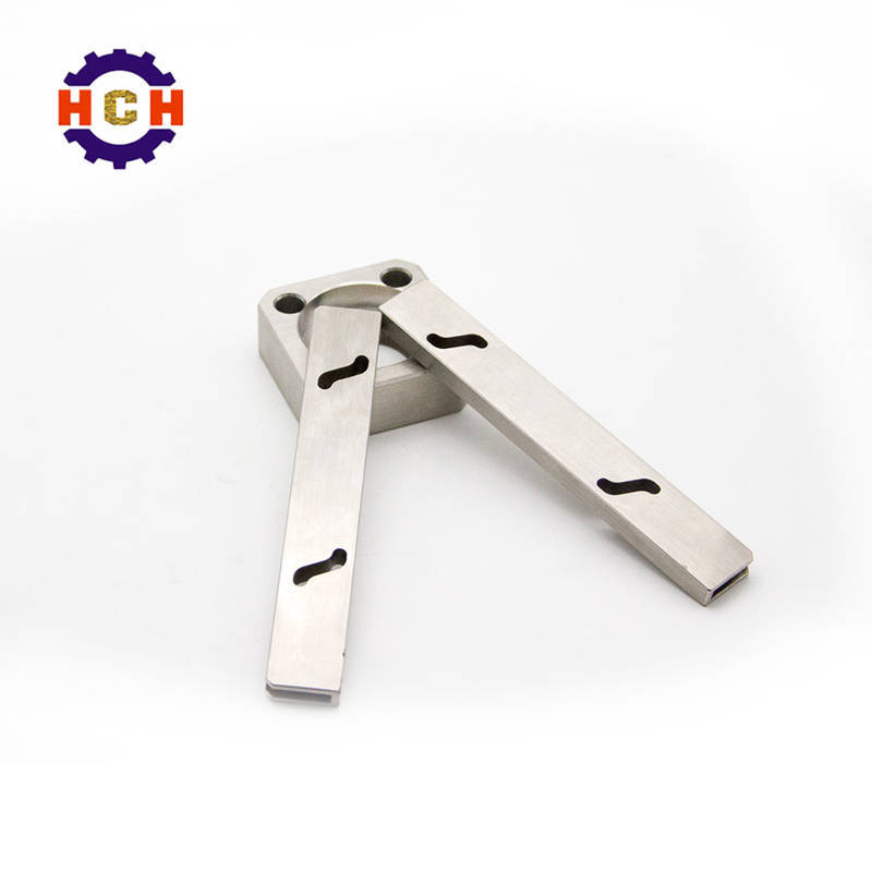 15591加工过程中需要用到的精密机械零件加工技术要点_ cnc精密机械加工37984102199
