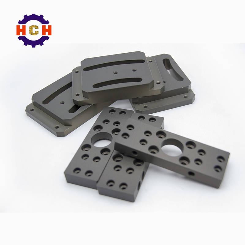 深圳精密机械加工厂为你介绍精密研磨机操作造的工作要求