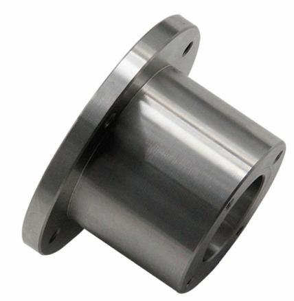 精密五金加工厂有哪些,零部件的五金加工材料的主要特点与处理零部件时的注意事项.