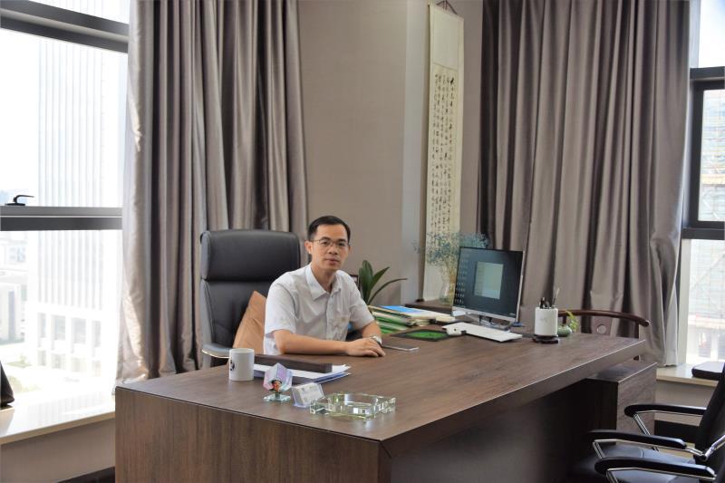 周红安律师2