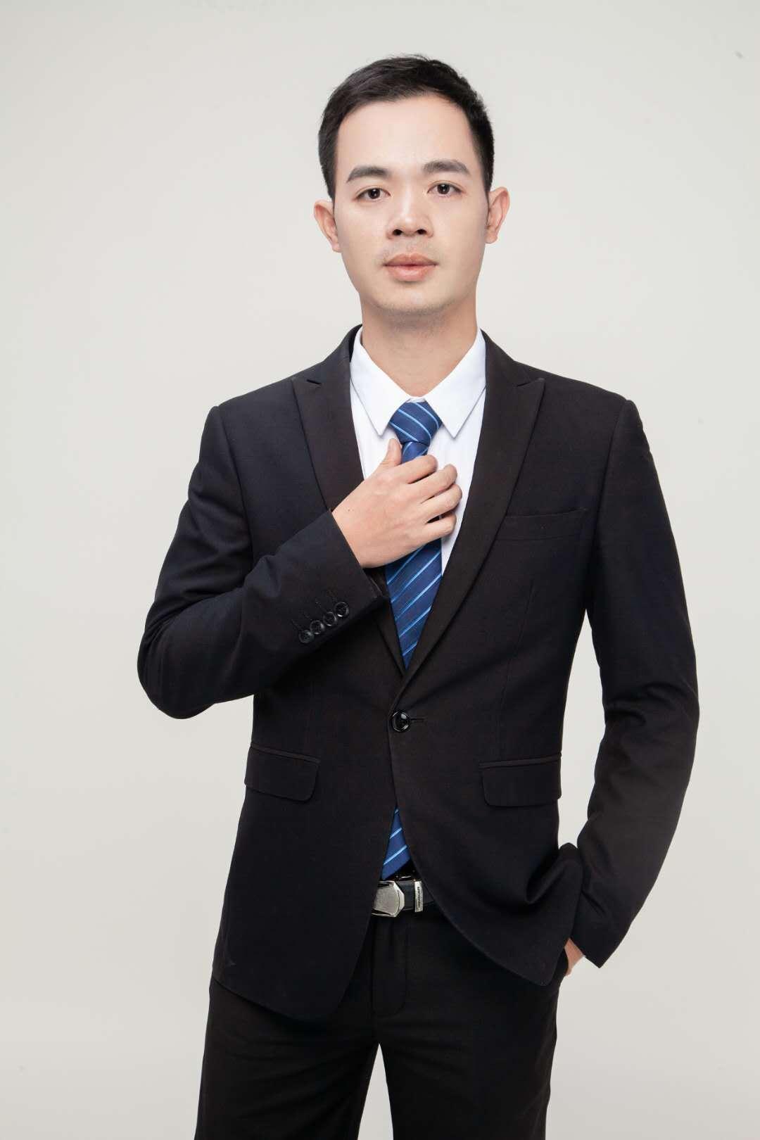 周红安律师1