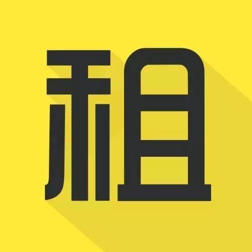 b4fc46bc1ac79da96c48090ff327bf5a