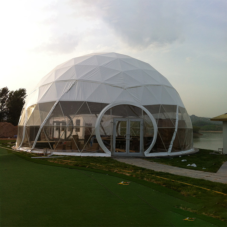 Dome Holiday tent for sale