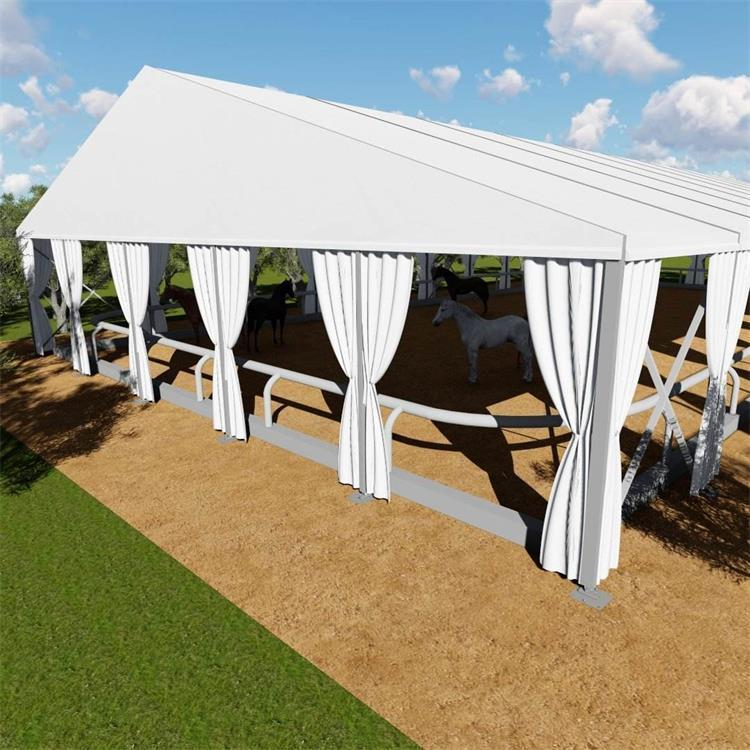 multi-functional sports tent for sale