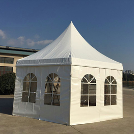 Roof cube structure tent for sale