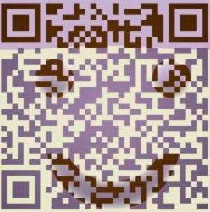 1548761654678099