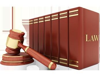 房屋被违法偷拆,没有证据该如何打这场官司?
