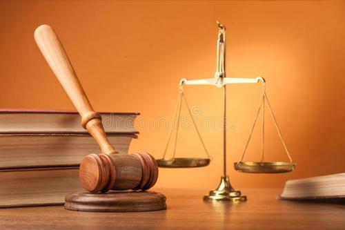 企业拆迁中律师起到什么样的作用