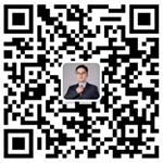 上海拆迁律师