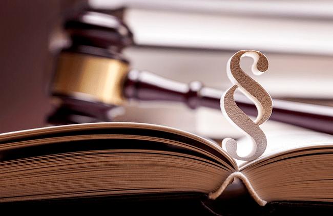 诈骗罪与合同诈骗罪的联系与区别