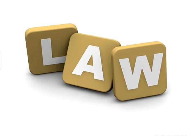 【北京经济犯罪辩护律师】P2P公司的任职风险 (最新非法吸收公众存款案件解析)