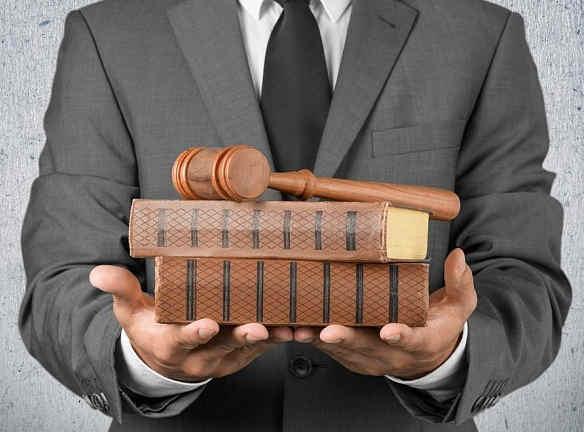 法官职务违法立案标准有哪些