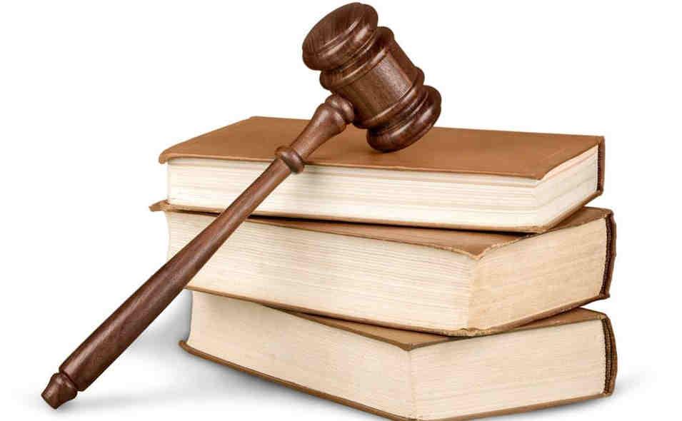 运输毒品罪一般羁押多久会判刑