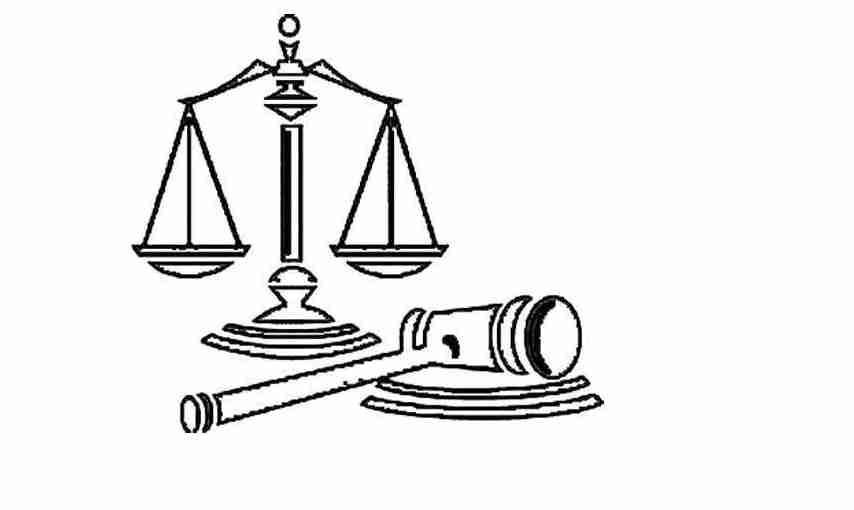 故意伤害罪的犯罪构成是什么