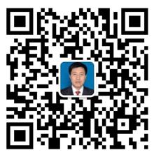 北京重大案件律师