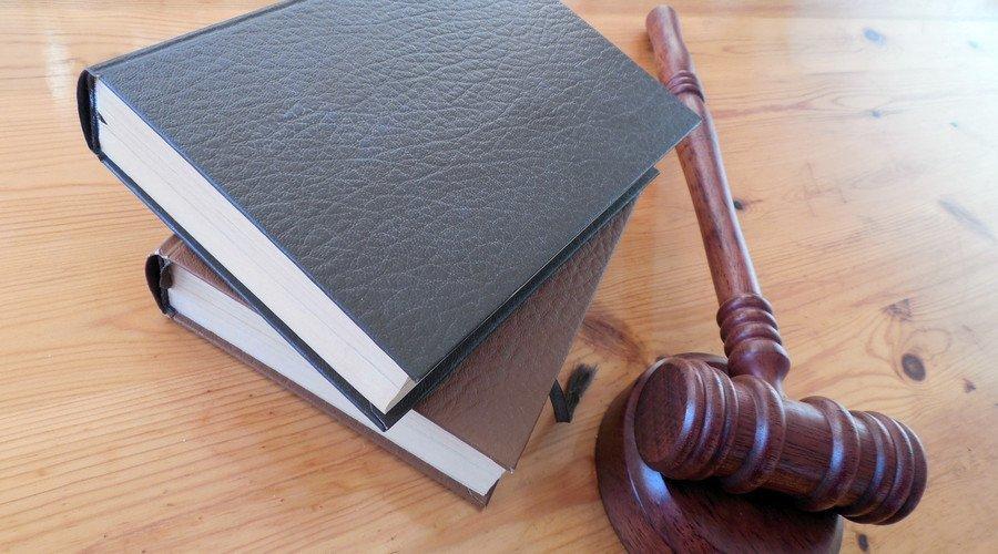 刑事案件可以自己辩护吗