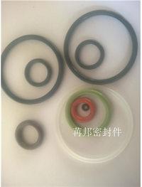 硅膠密封圈O型圈