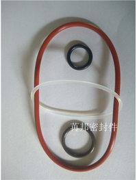 醫療器械O型圈