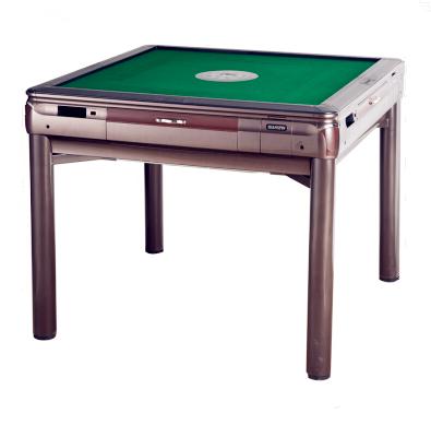 宣和餐桌麻将机