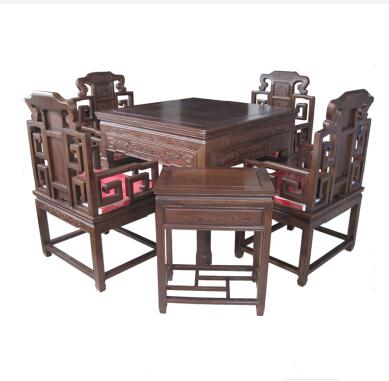 重庆汉唐麻将桌