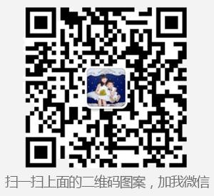 WX20200408-101231
