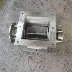 电动犁式卸料器厂家-电动犁式卸料器型号