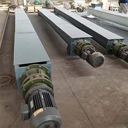 垂直螺旋输送机厂家-垂直螺旋输送机型号