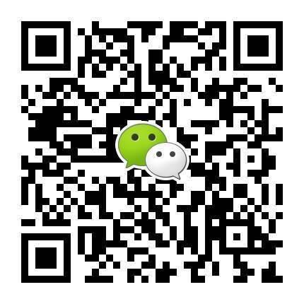 1549119075472041