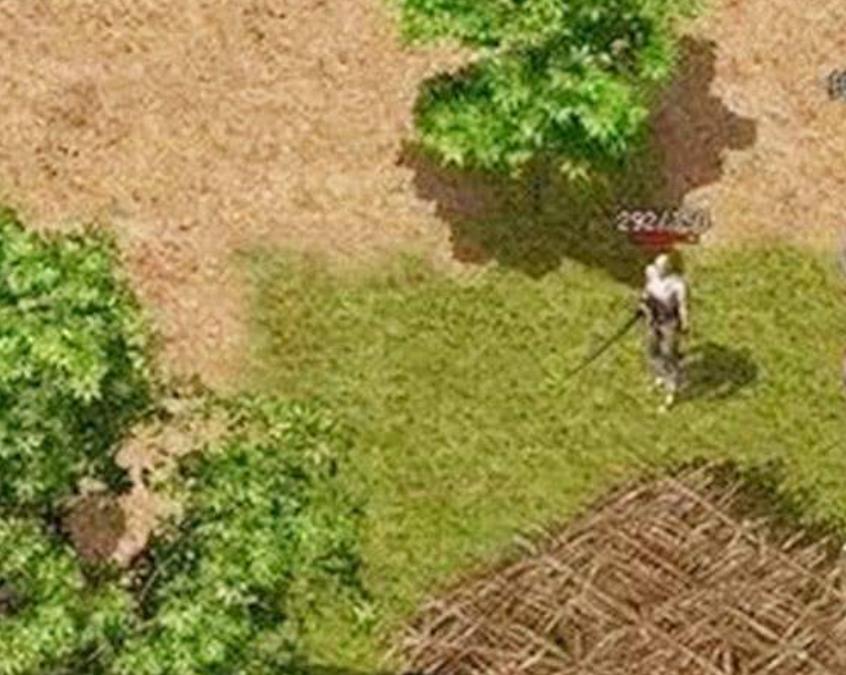 为何传奇手游版里的游戏那麼受欢迎?